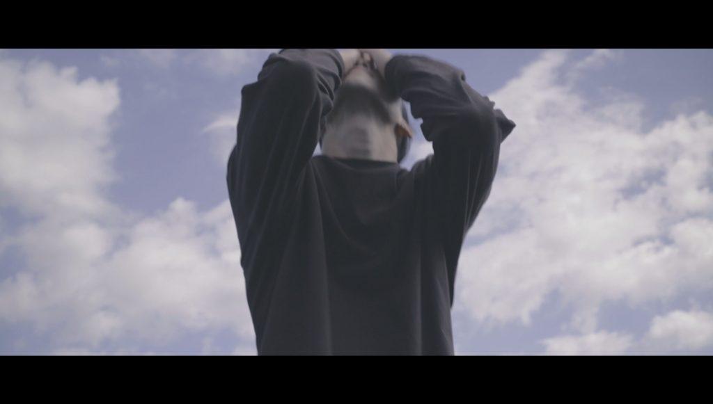 OGA new video  Ed sheeran / Beautiful People